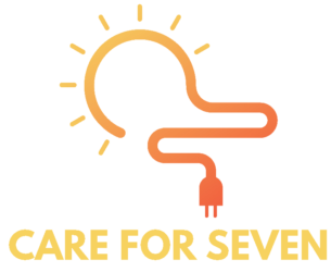 CARE For Seven